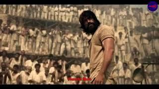 Dheera Dheera    KGF CHAPTER 1 Malayalam Movie MP3 Song    Audio Jukebox    Powerful Music World