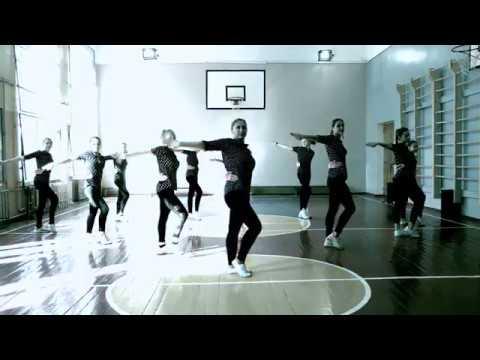 """Школа Танцев BDF """"Fashion"""""""