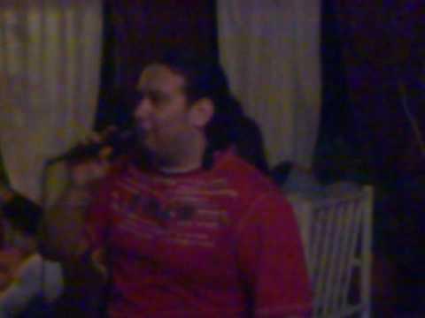 RUSCIO LIVE TETRA (capalbio)