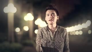 Khắc Việt - ANH NHẬN RA (Official MV HD)