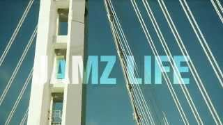 JAMZ Staff Life - Ruben from JAMZ