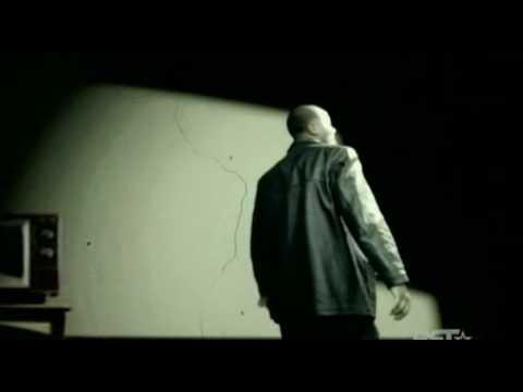 Krs One feat. Marley Marl - Hip Hop Lives