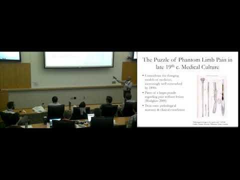 Clio in the Clinic   Daniel Goldberg, JD, PhD