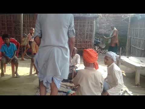 Dipen Paniyar Ka Bhagat