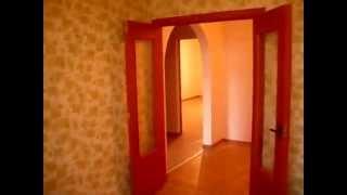 видео Двухкомнатная квартира, ул. Белорусская, д.36, Киев, снять посуточно на Бронируем24 (№ 5768)
