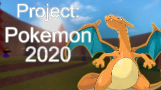 Miss Project Pokemon? - Waтch This Video -