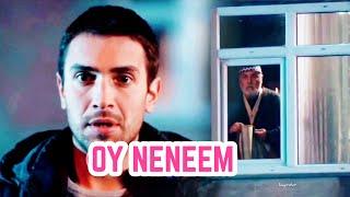 ➸ Tahir ft. Osman Hoca  Sen Anlat Karadeniz Humor