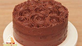 Torte Prag / Cake prague