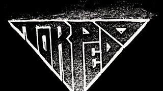 TORPEDO (Aus) - Flaming Steel (2017) Video