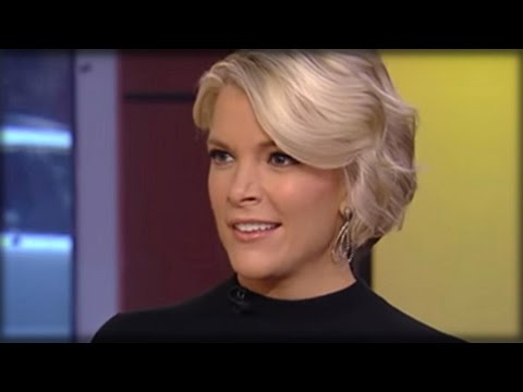 JUST IN: 2 WEEKS AFTER LEAVING FOX NEWS, MEGYN KELLY GETS SLAMMED WITH BRUTAL NEWS