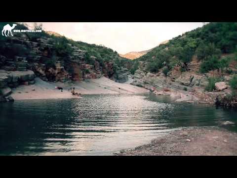 Viagem a Marrocos - Filme oficial do site Marrocos.com - Morocco - Maroc