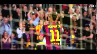 Neymar jr HD  travesuras