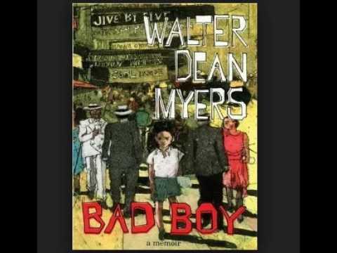 Bad Boy Chapter 11