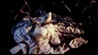 島みやえい子 - 『WHEEL OF FORTUNE (運命の輪)』 pv full