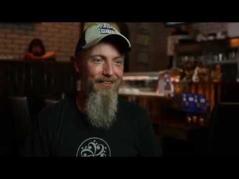 Transcendence Documentary - Episode Four