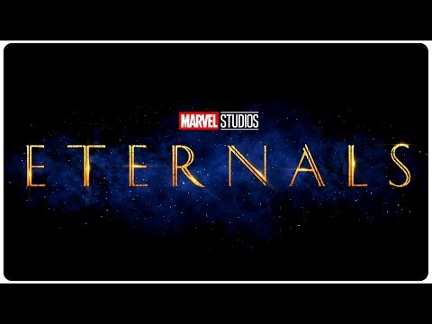 MCU Phase 4 _ New Movie Title Reveal (2020) Marvel