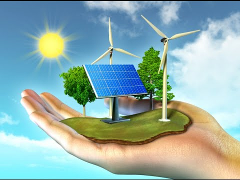 Energy Management for Commercial and Residential Applications - People Power and Blue Pillar