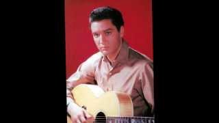 Gambar cover Elvis Presley ~ I Slipped, I Stumbled, I Fell (2nd Version-Takes 14,15 & 16)