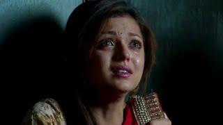 Heart Touching Dailog ( i don't love you ) sad whatsapp video status | real true love emotions