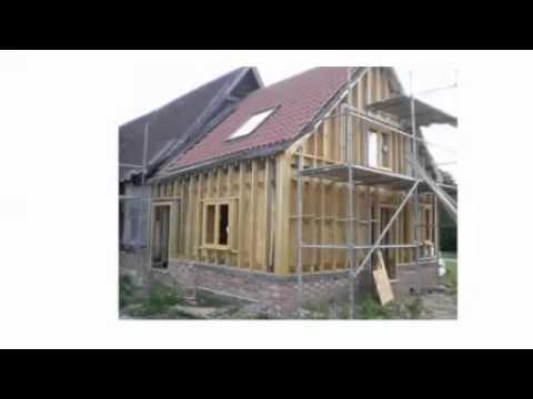 Insurance Ipswich - Advance Underwriting Ltd
