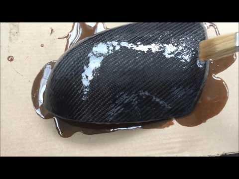 วิธีหุ้มผ้าคาร์บอน http://bbcarbons.lnwshop.com/
