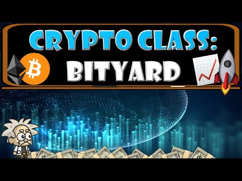 cryptocurrency trading course perth bitcoin investing now