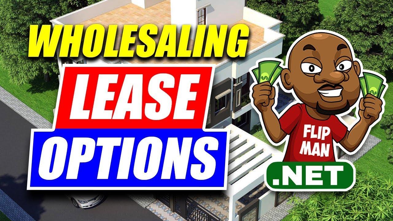 #wholesalinghouses #flippinghouses