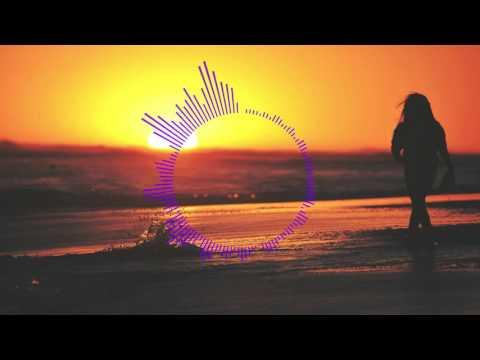 Malaa - Notorious (Original mix)