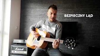 Feel Teledyski Youtube