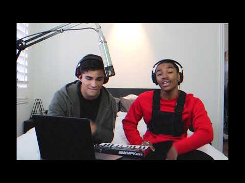 Old Town Road & Bad Guy Lil Nas X & Billie Eilish  Alex Aiono Mashup ft Josh Levi