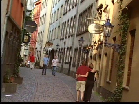 Trafalgar Tours - Travel Europe, Italy, France and More