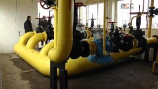Газ змішувати неможливо, система герметична, - чернівецькі газовики