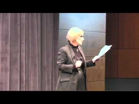 Conceptualizing Nursing Education through the Care Management Model