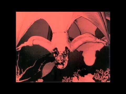 Download Donovan- Season of the Witch (1966) w/ lyrics