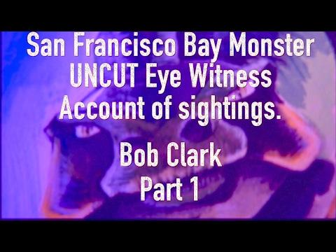 Bob Clark Part 1