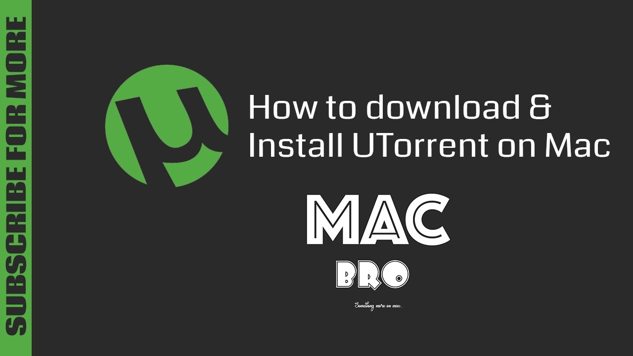 How to download with utorrent: 13 steps (with pictures) wikihow.