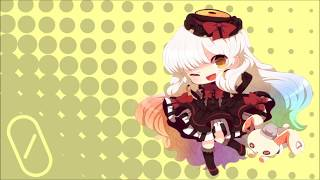 Try To Guess Vocaloid Song IN 3 SECONDS Challenge! [Warm-up, Easy, Medium, Hard]
