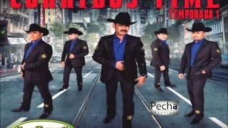 Gente del Cartel - Los Tucanes de Tijuana [Corridos Time - Temporada 1] 2014
