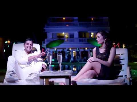 Guru Randhawa-botal Wargi | Full Punjabi Video Song 2017 With Lyrics.