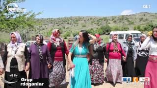 Kilis Kürt Düğünü 👑 GRUP ERDOĞANLAR👑 ErdoğanVideo 🎥🎬📍ÇakallıKöyü Kilis