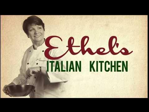 Maresco's Italian Market 11/24/17