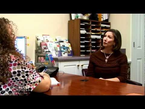 satcher-insurance-services