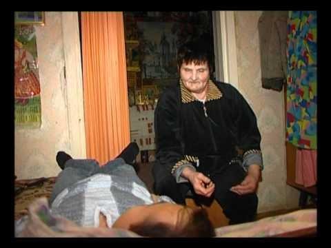 Исетский район.flv