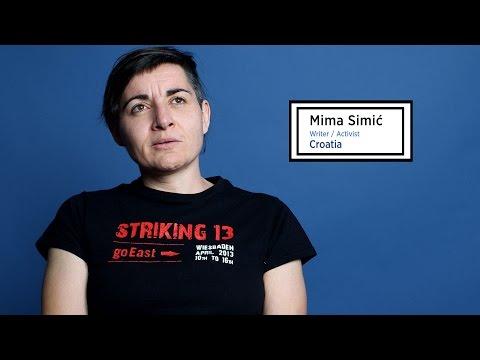 The Power of Media Subversion in Croatia