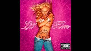 Lil Kim: Single Black Female Featuring Mario Winans