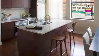 Rosario Cabinets