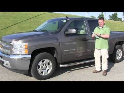 Used Car & Truck Buyer's Guide - Tips from the Experts