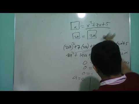 GEN ED AND MATH MAJOR - SIMPLIFYING RADICALS PART 1 - YouTube