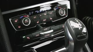 BMW2シリーズ アクティブツアラー225xe PDC パークディスタンスコントロ...