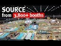 Amazon Sellers! Attend Global Sources Summit, Source at Global Sources Trade Shows